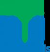 Ecoschool Logo