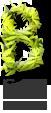 sgsbiology logo