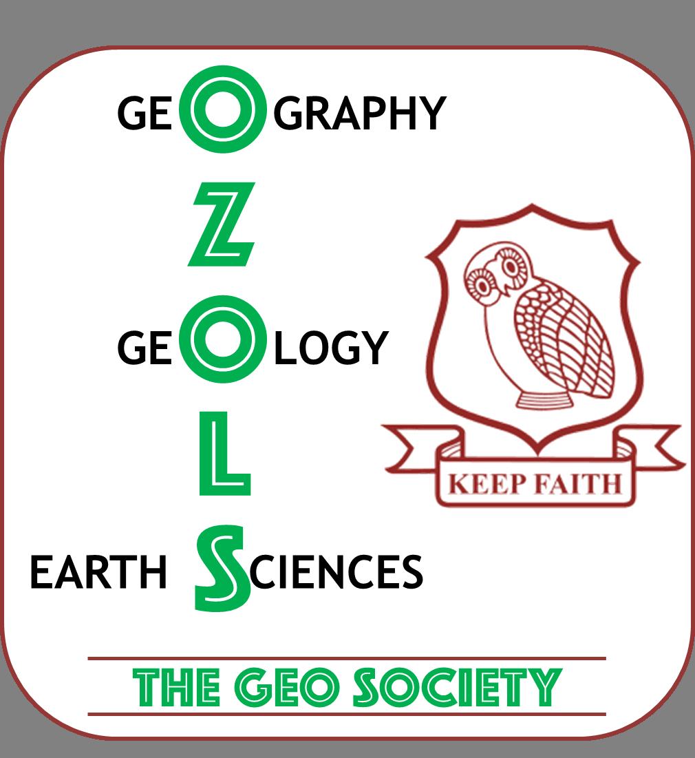 OZOLSgeogsoclogo