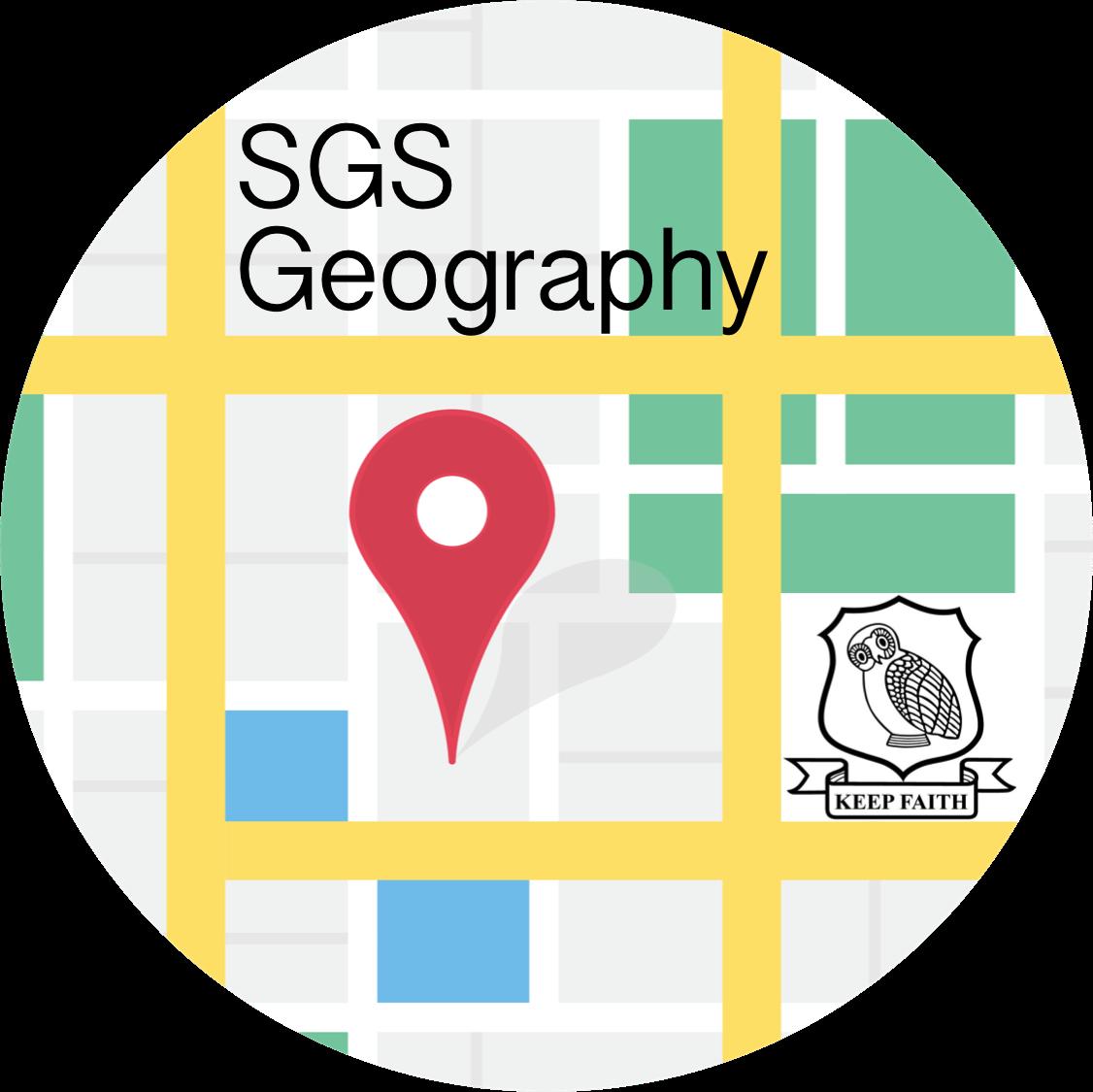sgsgeoglogo2015